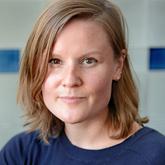 Anja Kinzler Politische Soziologie Sozialer Ungleichheit Lmu München