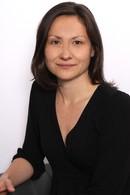 Saskia Gränitz