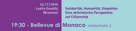 kolloquium 2019 gauditz